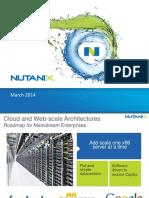 nutanix-140619013950-phpapp02.pptx