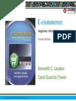 Capitulo1 E-Commerce.pdf