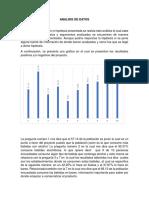 ANALISISDE DATOS (1).docx