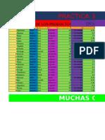 Requene Pillajo Jorge Aldahir - Excel.pdf