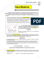 Fisica_moderna__2011_.pdf