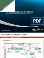 BPMN2.0
