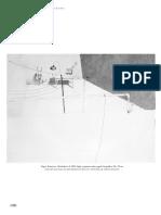 Arcos. La estética y su dimensión política según Jacques Rancière.pdf