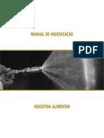 Manual_higienizao_aesbuc.pdf