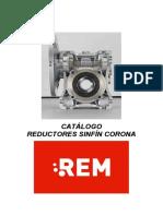 TSF-catalogo-rem-.pdf
