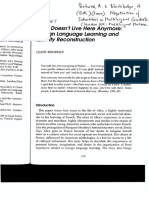 Alice_doesnt_live_here_anymore_Foreign_l (1).pdf