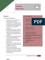quincena12.pdf