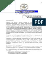 GRANDES PENSADORES.pdf