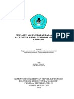 DEPKES Pedoman Nasional Penanggulangan TBC 2011 Dokternida.com