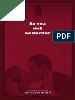 La+Voz+Del+Seductor+PDF+Libro+Descargar+GRATIS+El+Secreto+De+La+Seducción (1)-converted