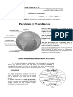 102604399-Paralelos-y-Meridianos.doc