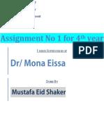 mustafa 2711.pdf