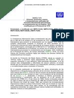 marpol_articulos.pdf