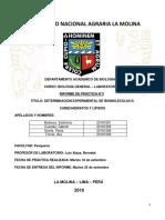 BIOMOLECULAS II CARBOHIDRATOS Y LIPIDOS.docx