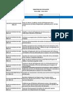 Copia de EDUCACION-2001-2013.xlsx