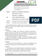 23 de noviembre  IV SIMULACRO SISMO 2018 LA TAMBORA.pdf