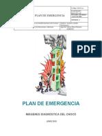Plan de Emergencia v4 2018