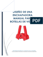 Enchapadora Manual (1)