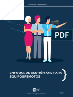 Agile-Management-Approach-to-Remote-Teams-SPA-Opt.pdf