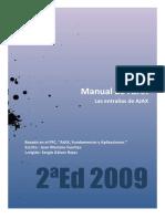 manualdeajax.pdf