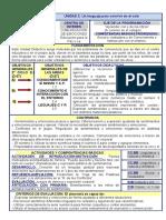 unidades-didc3a1cticas INFNTIL.pdf