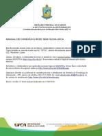Manual Rede Sem Fio v9