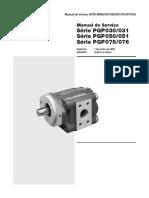 manual-servico-serie-PGP030-031-serie-PGP050-051-serie-PGP075-076.pdf