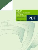 MODS.pdf