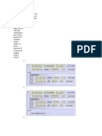 JAVA fundamentals MIDTERM_exame.docx