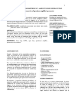 Informe P9.doc