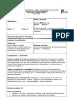 PLANEACIÓN-MATEMATICAS-ROMBOIDE