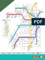 Mapa esquematico 2018 - web.pdf