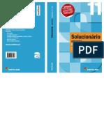 Mat11S.pdf