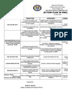 Action Plan  grade level Coordinatorship.2018.xlsx