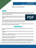Lineamientos FSE.docx
