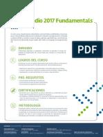 visual-studio-2017-fundamentals.pdf
