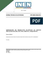 Manual Usuario Licenciamiento Ambiental