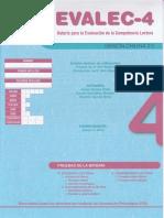 EVALEC 4 VERSION 2.0.pdf