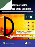 revista_quimica2017