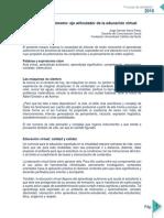 aprendizaje_Autonomo_sesion_3.pdf
