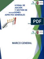 359353455-Invierte-Peru.pptx