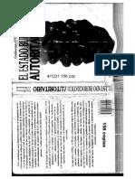 odonnell-guillermo-el-estado-burocratico-autoritario.pdf