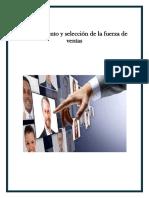 tarea 6 admin. de VENTAS.docx