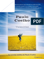 Primer_cap_Valquirias.pdf
