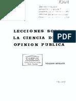 LFLACSO-Rovigatti-PUBCOM