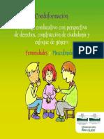 CartillaCoeduformacionDefinitiva.pdf