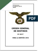 OGD SEGUNDA-PARTE 03-ENE-2018..pdf