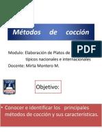 60780_Métodos de Cocción&1