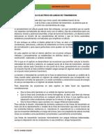7 CALCULO ELECTRICO EN LINEAS DE TRANSMISION.pdf