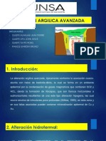 Alteracion-Argilica-Avanzada..pdf